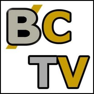 BCTV_logoweb