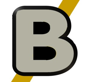 BC Icon 2015
