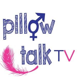 Pillow Talk TV logo_large
